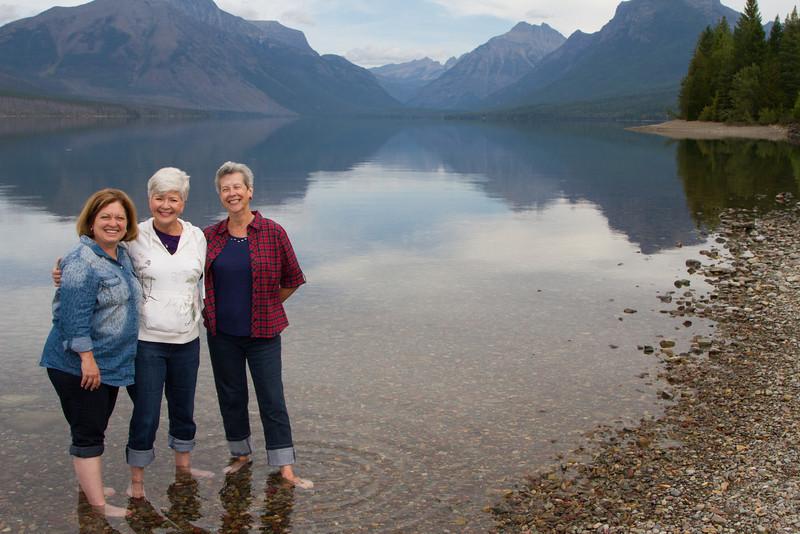 01_Glacier National Park_Montana-16.jpg