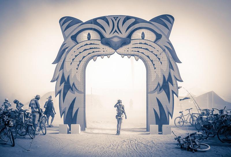 Enter The Carnival.jpg