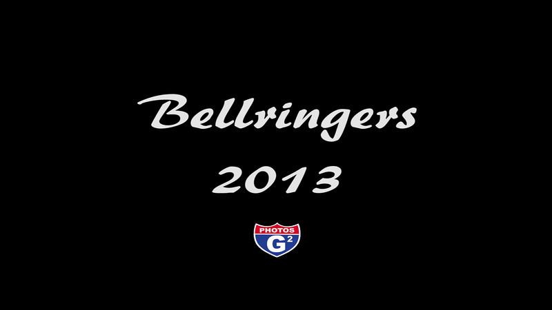 Bell Ringers.mp4