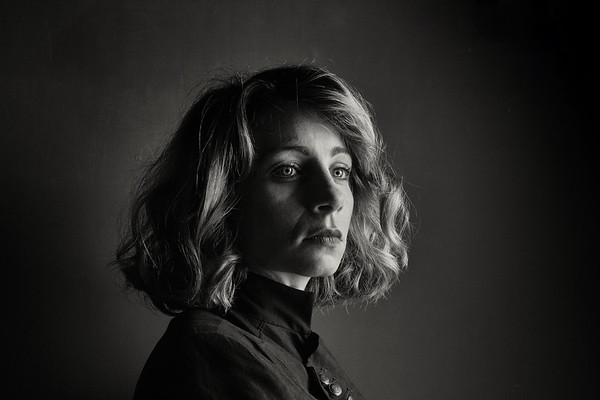 Chiara Della Rossa