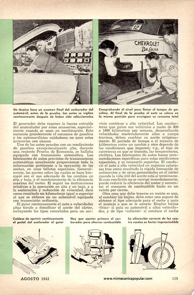12_maneras_de_ahorrar_gasolina_agosto_1953-03g.jpg
