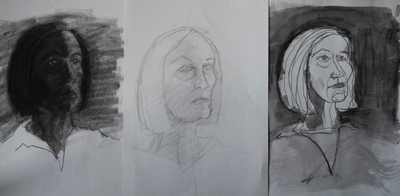 20180810_0946 life drawing 2273  .JPG