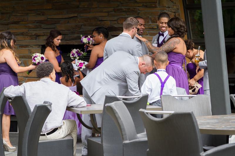 ALoraePhotography_DeSuze_Wedding_20150815_406.jpg