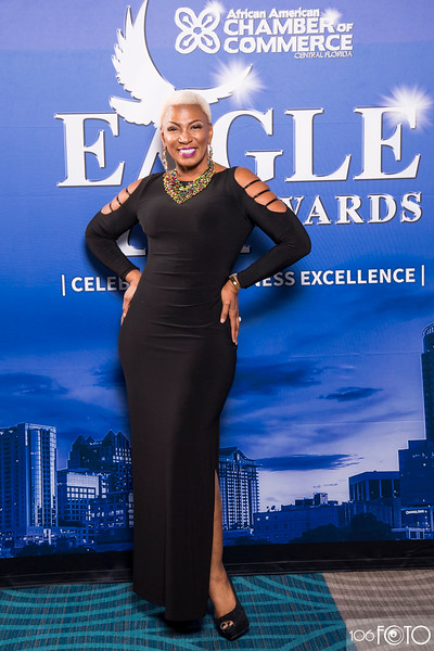 EAGLE AWARDS GUESTS IMAGES by 106FOTO - 035.jpg