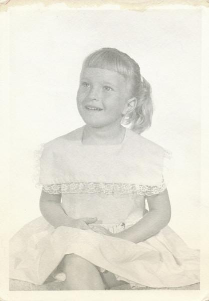 Kay Clark 1.jpg