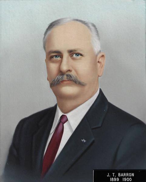 1900 - J.T. Barron.jpg