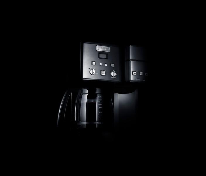 Coffee-Machine-Master_1.jpg