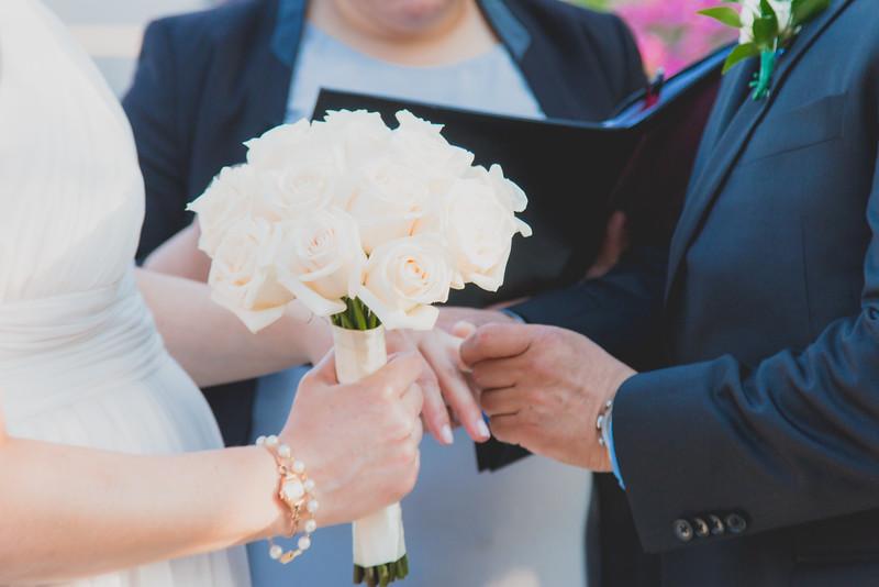 Rachel & Victor - Hoboken Pier Wedding-55.jpg