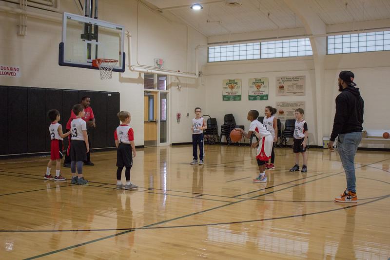 Basketball 2020-5.jpg