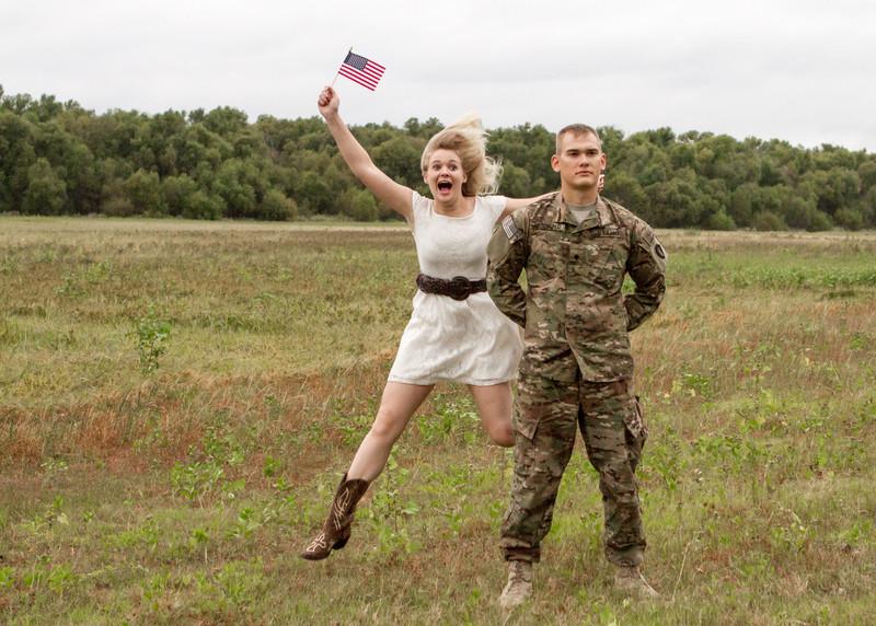 DSR_20121024Weatherford-Aggie Shoot274.jpg