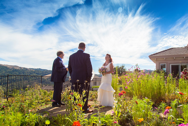 Megs & Drew Wedding 9-13-1037.jpg