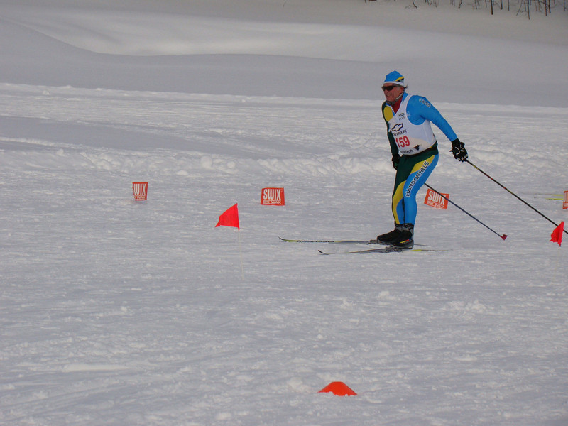 Chestnut_Valley_XC_Ski_Race (5).JPG