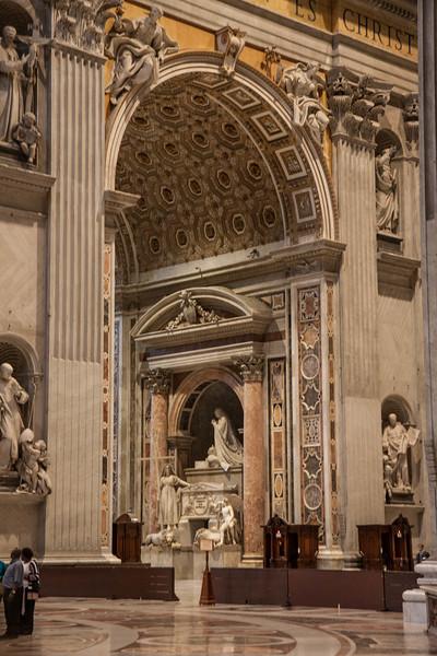 VBT Tuscany20151009-2112.jpg