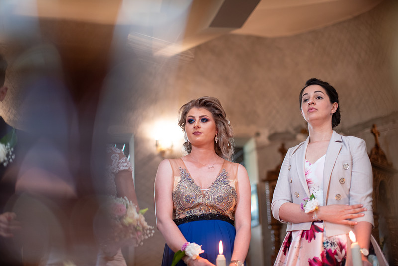 Nadina & Dani, foto nunta (691).jpg