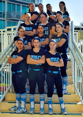MYRTLE BEACH TEAM PHOTOS 2017