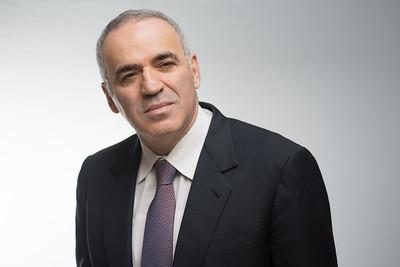 20161208_ Kasparov_00030
