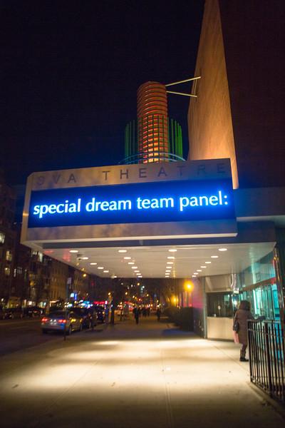 DreamLife-7.jpg