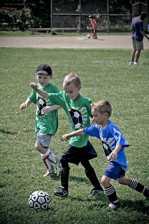 soccer2_2011