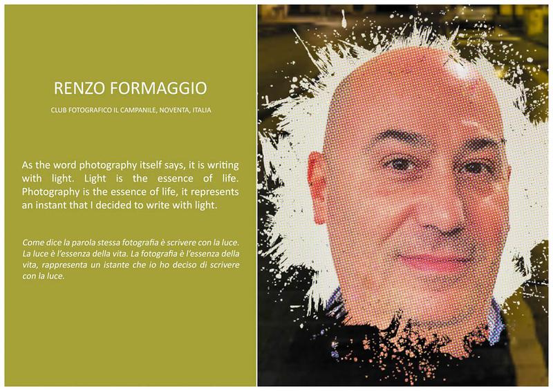 Photo_Formaggio_Renzo-jpg.jpg