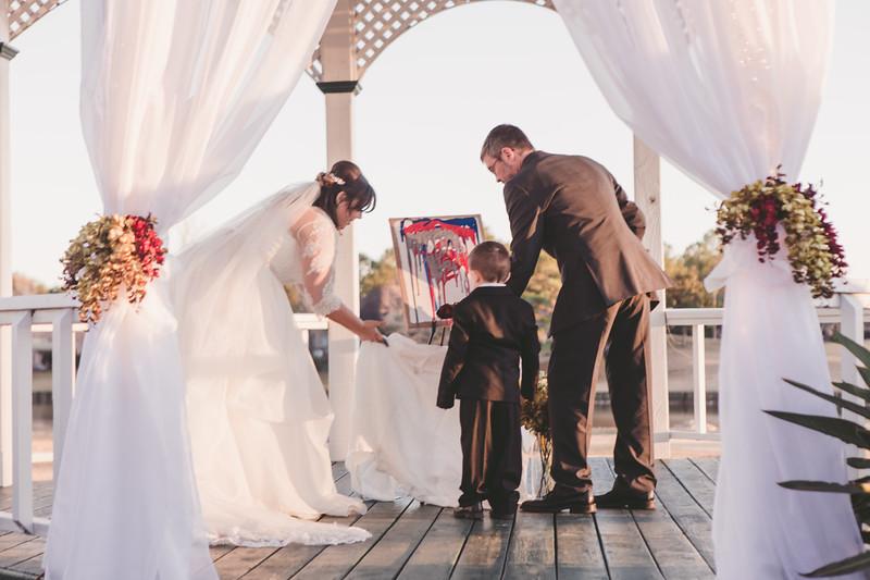 Paone Photography - Brad and Jen Wedding-5715.jpg