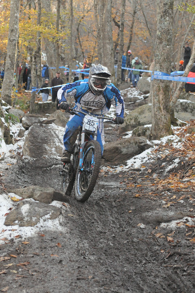 2013 DH Nationals 3 489.JPG