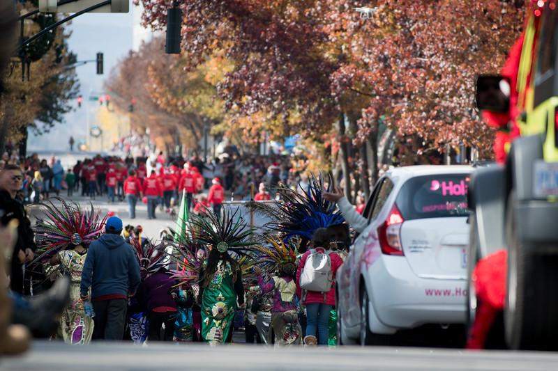 2017 Asheville Holiday Parade-171.jpg