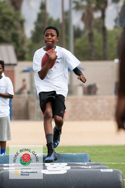 2015 Rosebowl Youth Football Clinic_0766.jpg