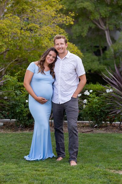 Sedley Maternity
