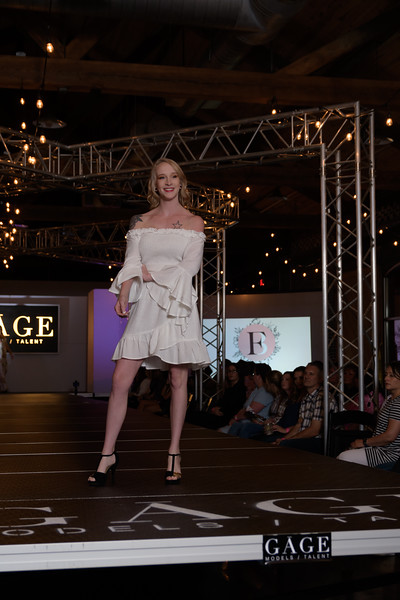 Knoxville Fashion Week Friday-444.jpg