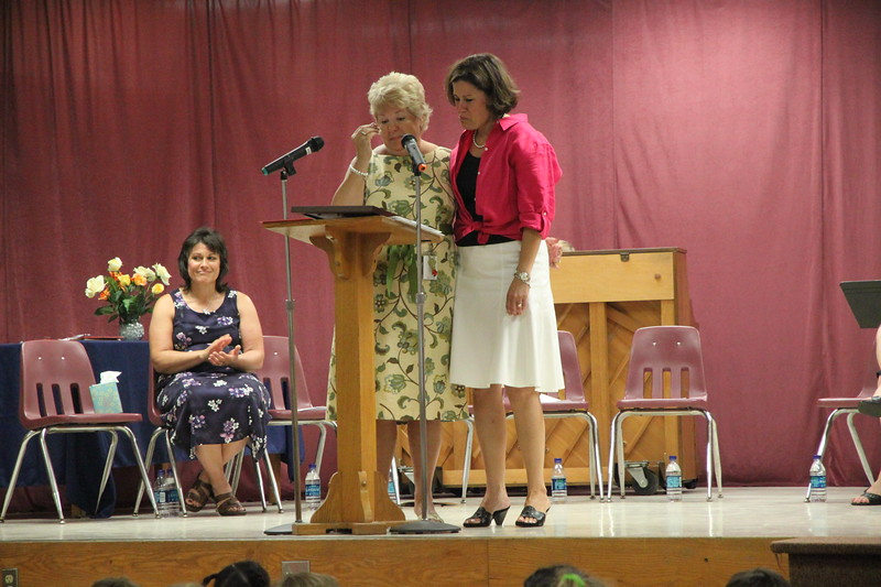 WSES Assembly-39.jpg