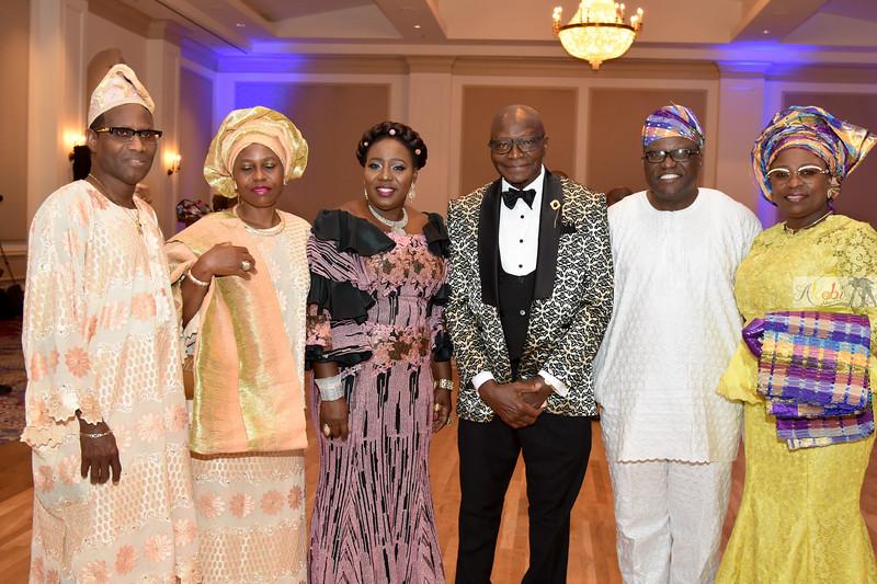 Elder Niyi Ola 80th Birthday 855.jpg