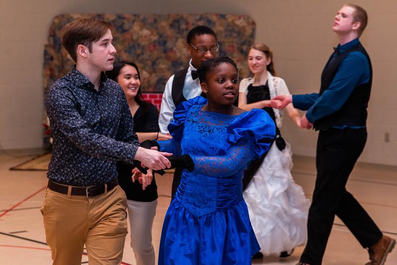 DancingForLifeDanceShots-175.jpg