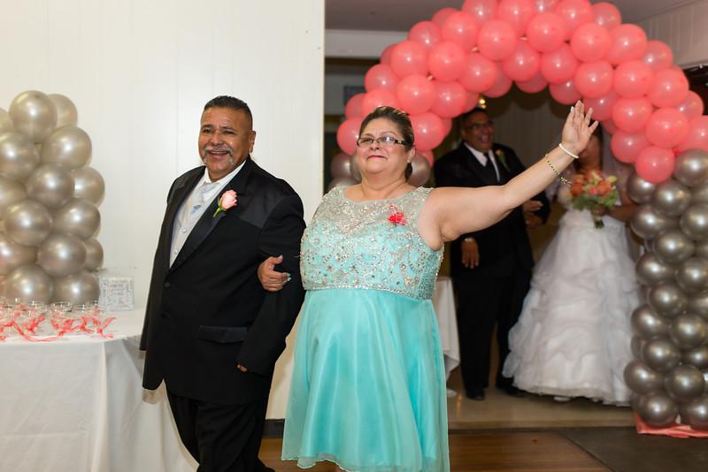Houston-Santos-Wedding-Photo-Portales-Photography-150.jpg