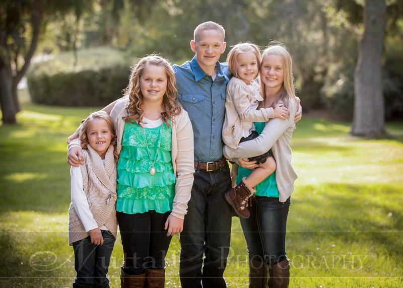 Gustaveson Family 42.jpg
