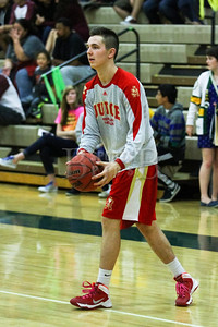 JMBB vs Kearns • 02-25-2014