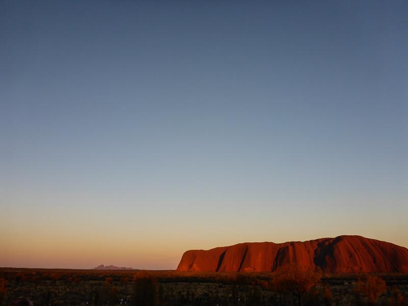 04. Uluru (Ayers Rock)-0098.jpg