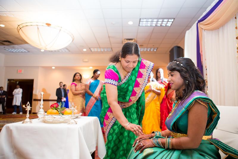 Le Cape Weddings - Bhanupriya and Kamal II-32.jpg