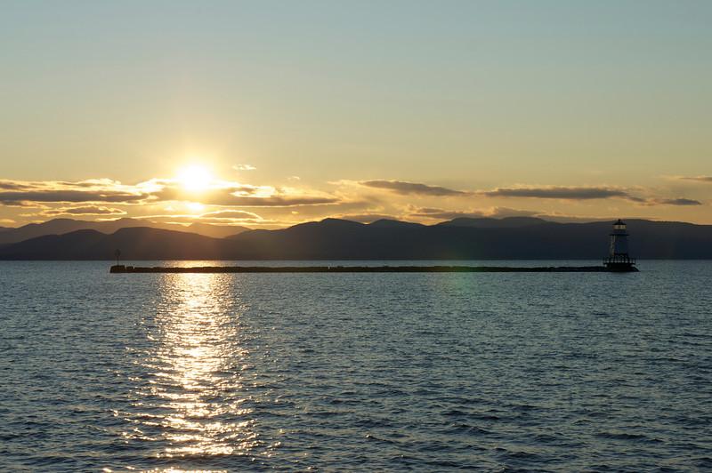 2012-02-04_Waterfront~004.jpg