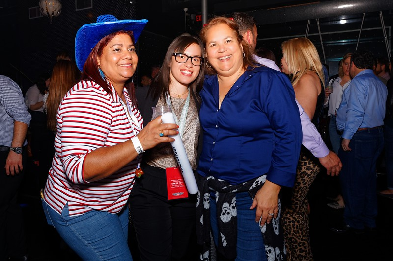 Schedulers and Dispatchers Party of the Year 2020 - 00305_DxO.jpg