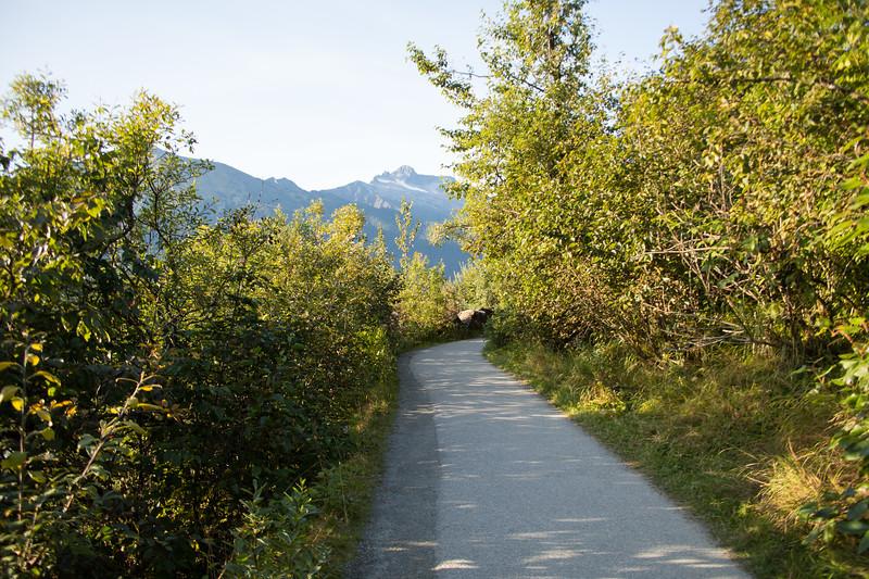 Juneau-9302.jpg