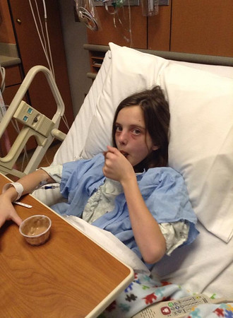 Kailin appendix
