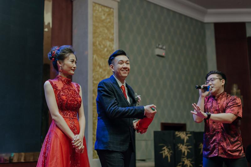 Choon Hon & Soofrine Banquet-319.jpg