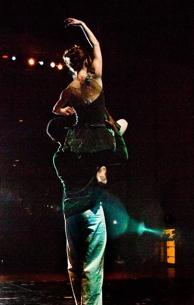 1  Prima Ballerina 2015-0974.jpg
