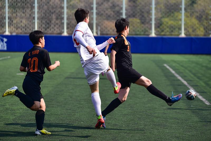 AISA_2015_Korea-25.jpg