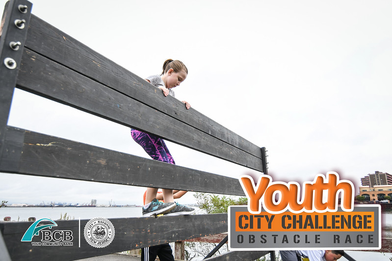 YouthCityChallenge2017-884.jpg
