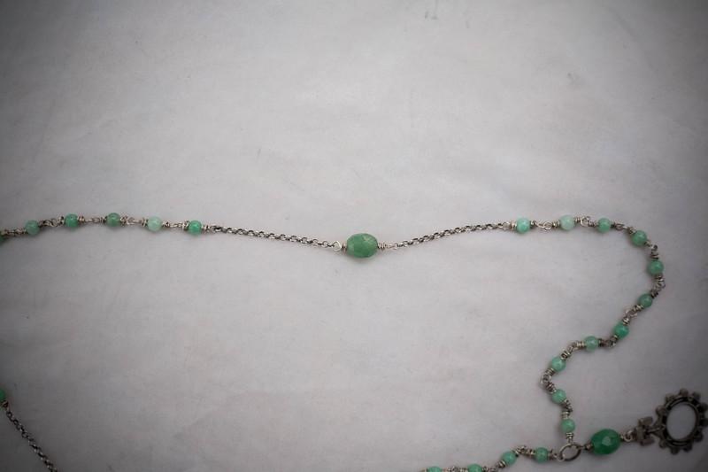 jewelry-106.jpg