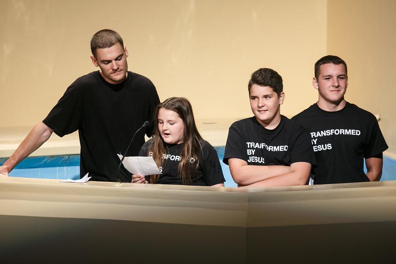 3C-Baptisms-Sept-2016-066.jpg