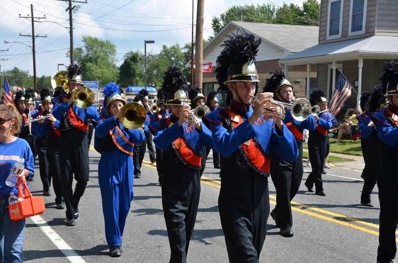 2012 Septemberfest Parade118.jpg
