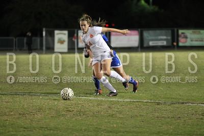 Soccer_girls