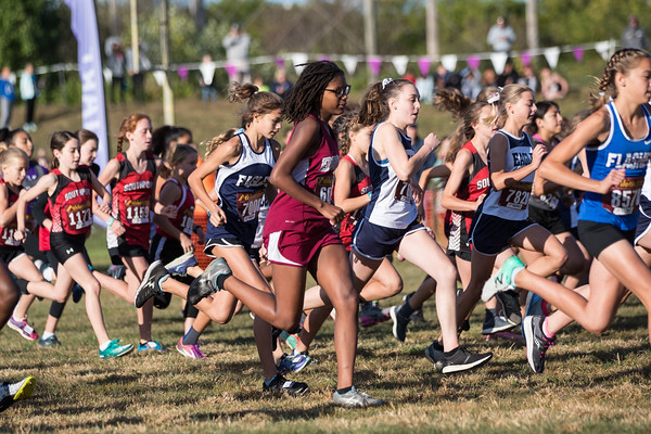 10-05-2019 Belzer Cross Country